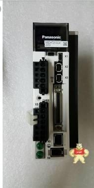 各种国际牌松下伺服驱动器特规品及停产品等Panasonic AC servo driver Panasonic AC servo driver,松下伺服驱动器,国际牌松下v,国际牌松下国际牌松下电动机,特规品停产品