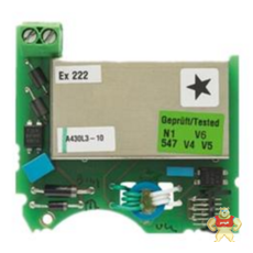 6DR4004-6J