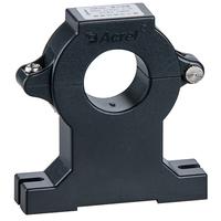 厂家直销安科瑞开口式开环霍尔电流传感器AHKC-EKB