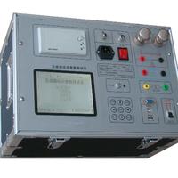HGY 互感器特性综合测试仪