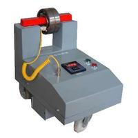SM30K-2/2A/3/4/5/6 轴承自控加热器