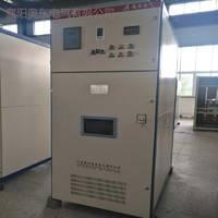 2018高压电机固态软起动柜 ADGR型1000KW高压固态软起动柜厂家介绍