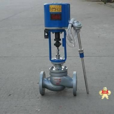 ZZW自力式温控调节阀 自力式温控调节阀,自力式调节阀,温控调节阀,调节阀