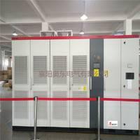 6KV高压变频器生产厂家详细介绍 800KW高压变频调速器在售中