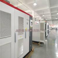 10KV高压变频调速器柜 AD-BPF高压变频器生产厂家在售中