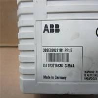 ICSTRIPLEX T9451 伺服电机  现货供应