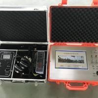HADL-2016A电缆故障测试仪 江苏华傲电气科技有限公司