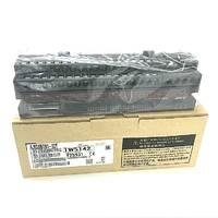 三菱AJ65SBTB1-32T模块全新原装A系列模块现货保障 质保一年