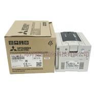 三菱FX3G-24MR/ES-A全新原装现货PLC可编程控制器
