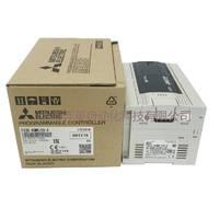 三菱FX3G-40MR/ES-A全新原装现货PLC可编程控制器