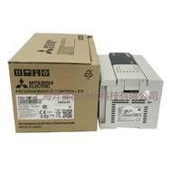 三菱FX3U-32MT/DS可编程控制器PLC全新原装现货