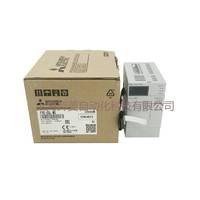 三菱FX5-CCL-MS可编程控制器PLC全新原装现货