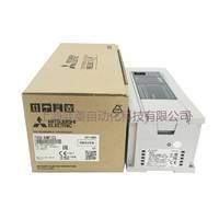 三菱FX5U-64MT/ES全新原装正品PLC可编程控制器
