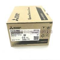 三菱GT2103-PMBDS触摸屏 人机界面 质保一年 现货保障