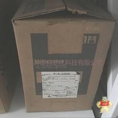 HC-SFS202BK