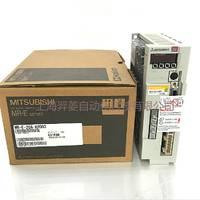 三菱MR-E-20A-KH003伺服驱动器 全新原装现货 质保一年