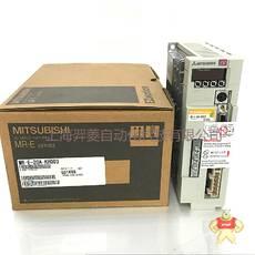 MR-E-20A-KH003