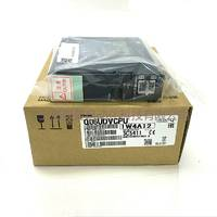 三菱Q06UDVCPU全新原装Q系列PLC现货供应