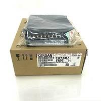 三菱模块Q64DAN全新原装Q系列PLC现货供应