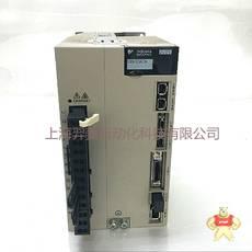 SGDV-120A21A