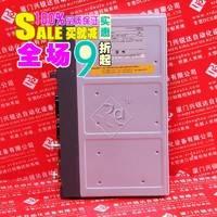 DSQC-266G在售产品