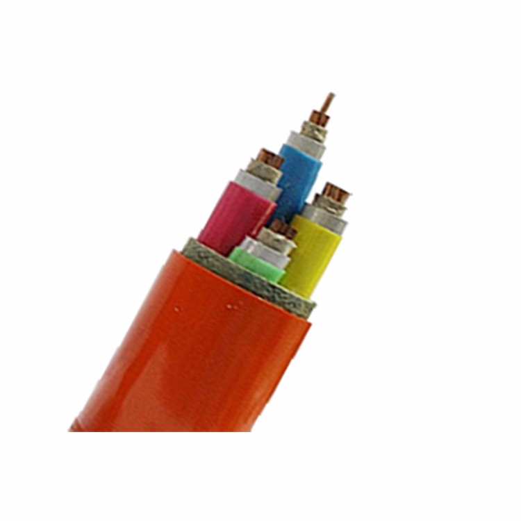 RVVP32 KVVR32 KVVRP32机床用电缆 RVVP32 KVVR32 KVVRP32机床用电缆,RVVP32 KVVR32 KVVRP32机床用电缆,10KV架空绝缘线JKLGYJ报价/厂家,FFV电缆-FFV电缆报价,监控传输电缆MHYV监控传输电缆MHYV 147/0.43