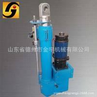 非标电动推杆 带电磁离合器过载保护 电动推杆大量批发