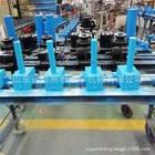 专业厂家非标定制丝杆升降机 现货TP系列丝杆升降机质量可保