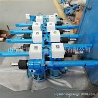厂家专业生产加工丝杆升降机 电动丝杆升降机