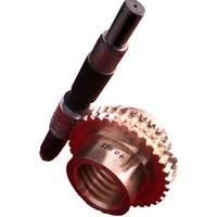 专业厂家螺母丝杠加工生产 螺母丝杠现货低价走量热卖