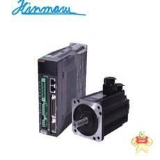 EPS-B2-0001AA-A000/130DNMA2-0001CKAM