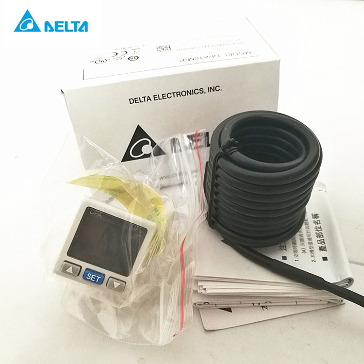 仪器仪表 压力表 DPA10N-P DPA01M-P DPA10M-P DPA10Q-P DPA10Q-P DPB10N DPA10M-P,DPA01M-P,DPB10N-P,DPA10P-P,DPA10Q-P