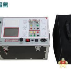 MS-601D
