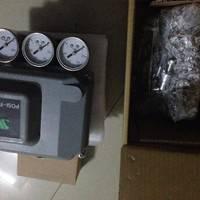 供应CE141-SB6/MO日本SSS空气/电气阀门定位器首选产品
