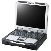 松下CF-31 全坚固型 三防笔记本电脑_军工笔记本电脑_13.1寸_WIN10可定制