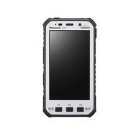 松下FZ-N1 全坚固型 三防手持平板(手机) _军工手机_安卓可定制