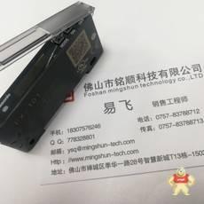 FX-101-CC2/FX-101