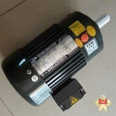 CH-CV-0.1KW-0.2KW-0.4KW-0.75KW-1.5KW