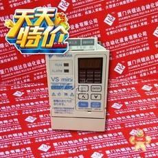 JUSP-NS300