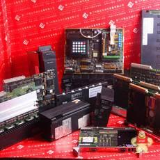 IC646FXMU03 GE