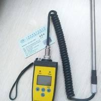 BXC-02 可燃气体检测仪 扩散式气体检测仪【特价】