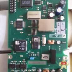AVy3150-KBL-AC40-