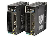 台达现货 全新 伺服驱动器B2系列 750W ASD-B2-0721-B  原装保质