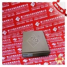 E93DE143-4B531LP