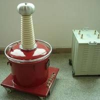厂家直销SHMD试验变压器-高压试验变压器-上海美端电气