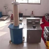 厂家供应高压试验变压器-试验变压器参数及报价-上海美端电气