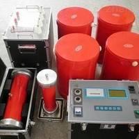 变频串联谐振试验成套装置技术参数及相关报价-上海美端电气