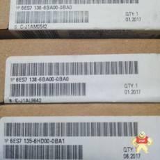 6ES7134-6HD00-0BA1