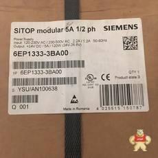 6EP1333-3BA00