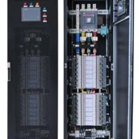安科瑞数据中心精密智能配电柜ANDPF 列头柜 机房配电柜